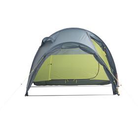 Helsport Lofoten Superlight 2 Camp Tent blue